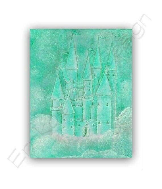 like this item - Blue Castle Decor