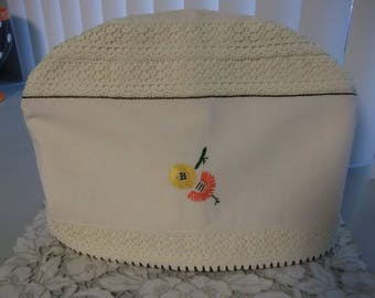 Vintage Style Tea Cosy Cottage Chic Tea Cozy