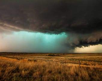 Landscape Photography, Fine Art Photography, Nature Photography, Photography Prints, Large Wall Art, Texas Photography, Art Photography