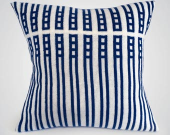 The Clearstory Pillow