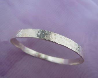 Sterling Silver Bracelet  (6)