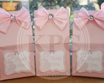 Ready to pop favor boxes. Ready to pop baby shower. Ready to pop favors. Ready to pop popcorn box. Ready to pop stickers. Ready to pop tags