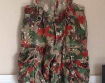 camo overalls hunting pants pants for hunting camouflage military fatiques