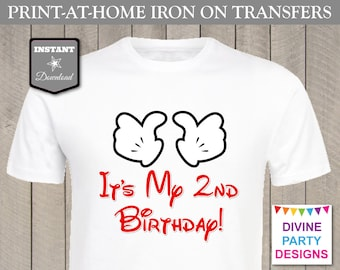 Etsy your place to buy and sell all things handmade for Instant t shirt printing