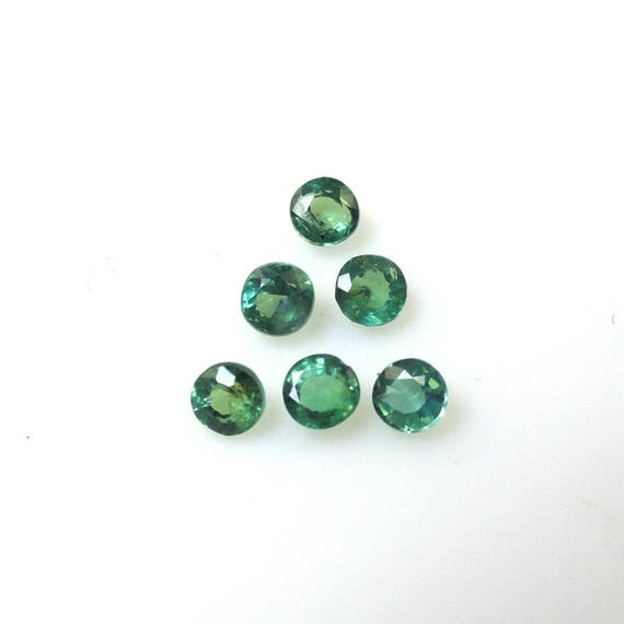 Natural Round Alexandrite 26 Mm Approx 057 Carat, June. Stacked Lockets. Jewelry Lockets. Name Connor Lockets. Lockets Tear Lockets. Silver Lockets. Hanuman Pendant Lockets. Malabar Lockets. Multicolor Lockets