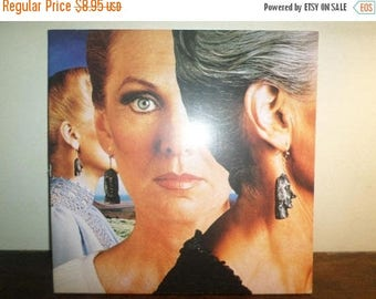 Save 30% Today Vintage 1978 Vinyl LP Record Pieces of Eight Styx Very Good Condition 10240