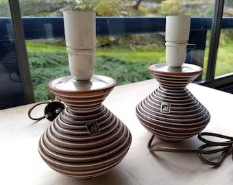 Graveren ceramic, Norway