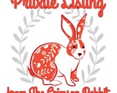 Custom listing to arrange a group shipping price