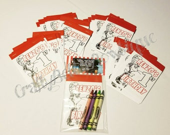custom coloring book sets - Custom Coloring Book