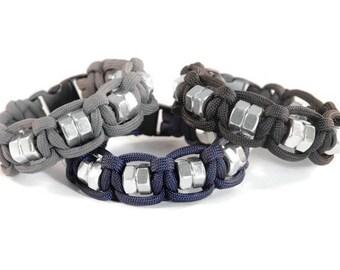 Fidget Bracelet, Fidget Bracelet Boy, Fidget Jewelry, Sensory Jewelry, Anxiety Bracelet, Fidget Bracelet, Adult Fidget Bracelet, Boy Fidget