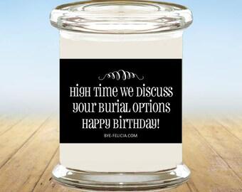 Birthday gift, birthday gifts, unique birthday gift, gifts for her, gifts for him, gifts for girlfriend, gift for boyfriend, funny gift (33)