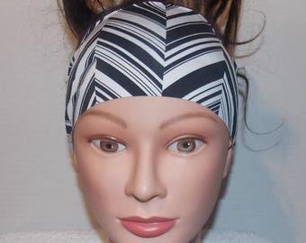Yoga-Running-Fitness-Fashion-Workout Headbands- 4 Headbands for 12- use coupon code- 4for12- OR- 7 Headbands for 20 -use coupon code- 7for20