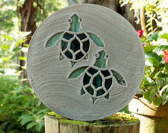 Baby Sea Turtles Stepping Stone #520