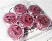 Custom Pisces Lip Gloss