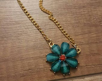 ANASTASIA necklace look alike together in paris style, grand dutchess anastasia movie