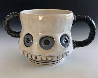 Coffee mug VS107