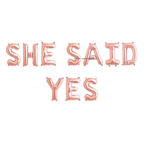 she said yes She said yes bridal consistently voted best of by the knot - arkansas's leading wedding dress and formal wear boutique 13 years running.