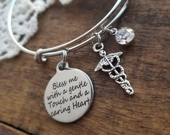 gift for nurse, nurses gifts, gift for CNA, gift for doctor, gift for medical assistant, RCW gift, gift for BSN, gift for lpn, cna gifts