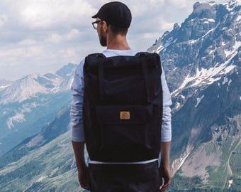 Backpack | Big Johnny
