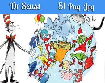 Dr Seuss clip art 300dpi,Dr Seuss png,Dr Seuss,Dr Seuss iron,Dr Seuss party,Dr Seuss vinyl,Dr Seuss cut out,Dr Seuss birthday