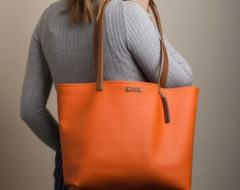 Loveli Large Tote Bag (design your own)