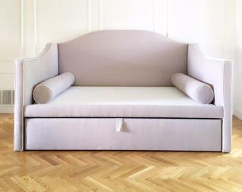 Peyton Trundle Bed