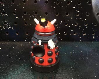 Doctor Who USB Flash Drive! *Drone Dalek*