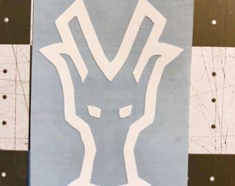 Skyrim Dragon Marker