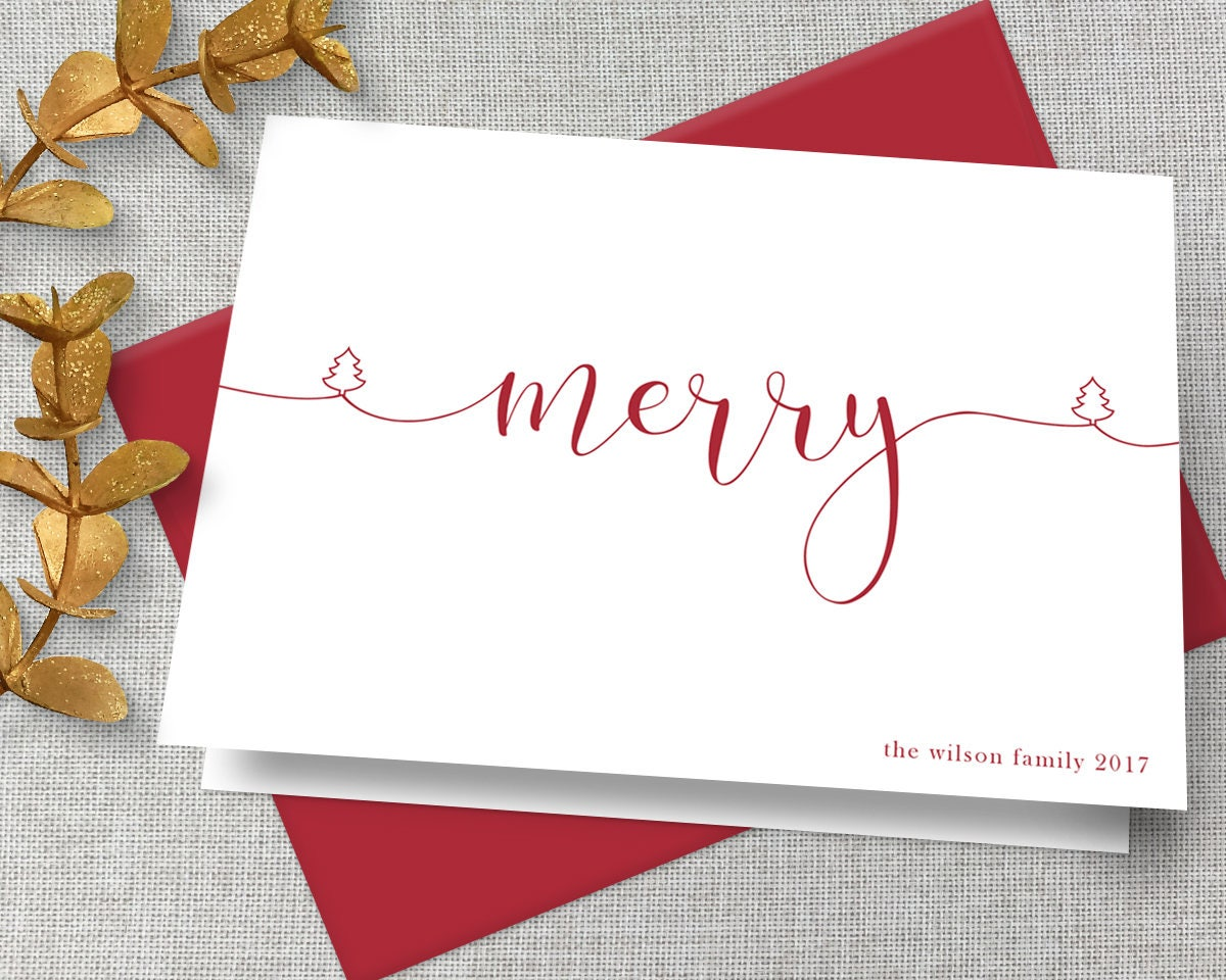 Personalized christmas card set personalized holiday card set personalized christmas card set personalized holiday card set custom christmas cards custom holiday m4hsunfo