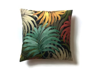 Set of 2 - Indoor / Outdoor decorative pillow cover