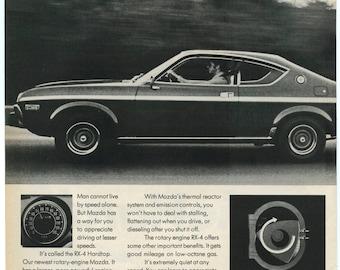 1974 Mazda RCX-4 Ad (74-MT-08ab)