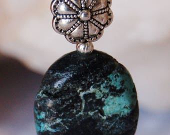Turquoise Purse Jewelry