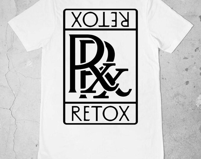 RETOX T Shirt