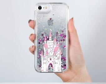 disney phone case iphone 8