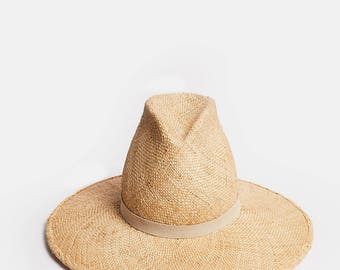 Large sun hat, straw hat, wide brim straw hat, summer hat, large brim, large brim summer hat,