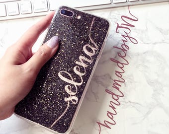 Personalized Gift Phone case iPhone 8 case iPhone 8 PLUS case iPhone X case iPhone 10 case iPhone case iPhone se case iphone 5s case