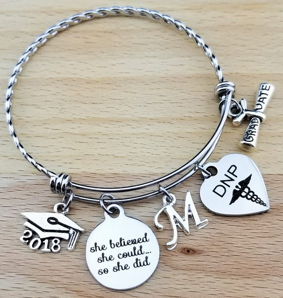 DNP Gifts DNP Graduation Gift Doctor of Nursing Practice Gift Doctor of Nursing Practice Graduation Gift College Graduation Gift Senior 2018