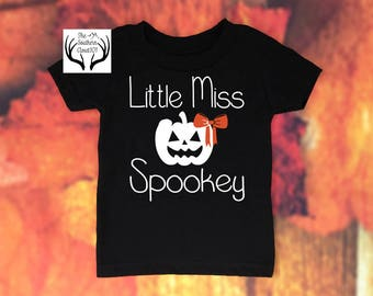 Girls Halloween Shirt ,Halloween,Kids Halloween Outfit,t-shirt,Fall clothing,Halloween Shirts,Kids Shirts,Childerns Tshirt