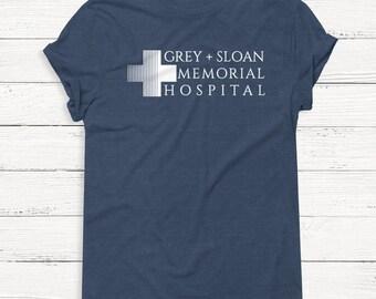 Greys anatomy | Etsy