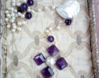 Rosary Catholic Prayer precious