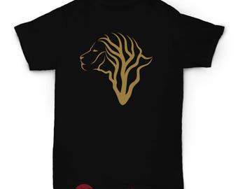 Africa Tshirt, Hip Hop, African Streetwear, Tribal Tshirt, Africa Tshirt, Reggae Tshirt, Positive Tshirt, Apparel, Streetwear, Vintage, 002