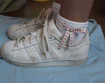 Strawberry sock set