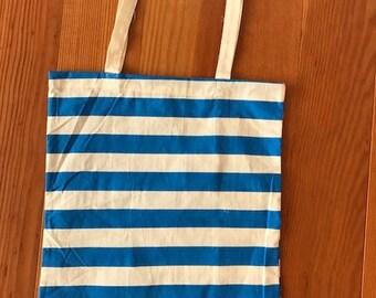 Classic Modern Tote Bag