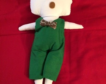Toys  Dolls  Ragdolls  Gifts  Girls  Crafts  Handmade  Holidays  Birthdays  Unique  Adorable