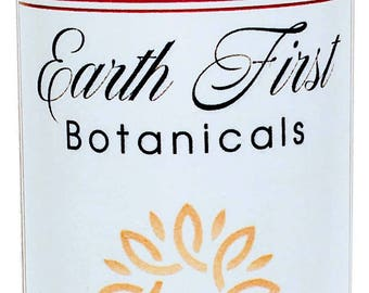100% Pure Organic Sweet Almond Oil - 4 fl oz