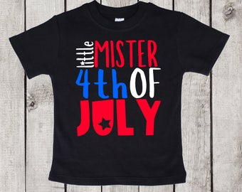 4th of July boy outfit, 4th of July baby boy outfit, 4th of July boy shirts, 4th of July shirt for a boy, 4th of July toddler boy shirt
