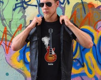 Ace Frehley KISS T Shirt !