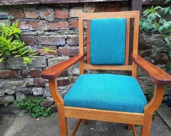 Brynmawr Twyn Chair