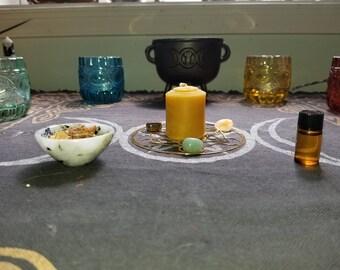 Lughnasadh Ritual Bundle
