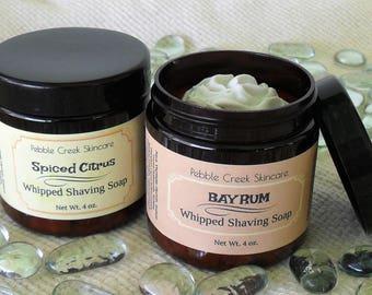 Whipped Shaving Soap, Shaving Soap, Mens Shaving Products, Mens Shaving Soap, Soap